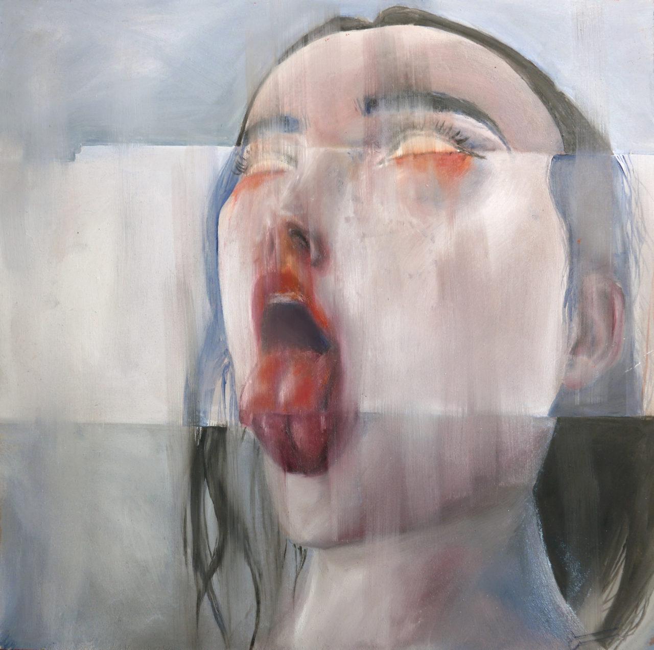 Annika Horn