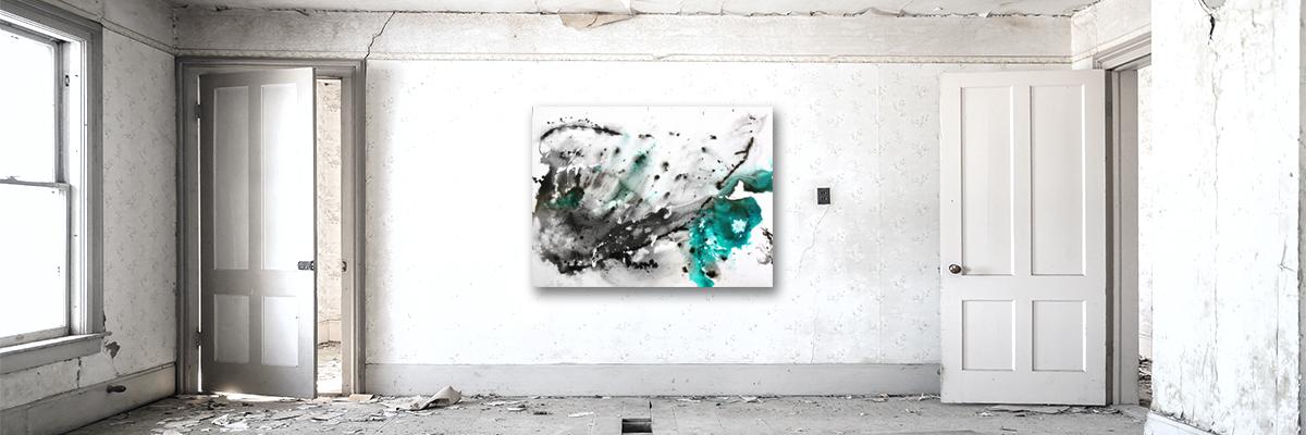 Kunstwerke von Le Resch