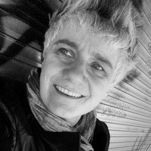 Sabine Pichlau